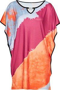 Tunika shirtowa | bonprix