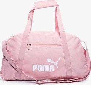 PUMA TORBA PUMA PHASE SPORTS BAG 7572229