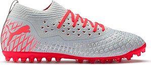 Buty piłkarskie korki Future 4.2 NetFit MG Puma