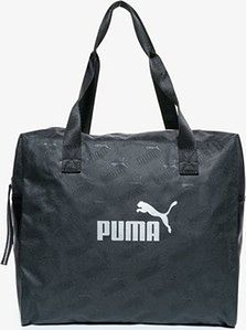 PUMA TORBA WMN CORE UP LARGE SHOPPER 7738701
