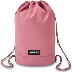 Worek Cinchpack 16L Dakine (Faded Grape)