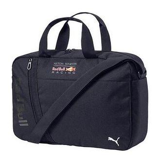 Torba na laptopa RBR Replica Shoulder 14L Red Bull x Puma