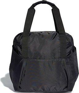 Torba Training ID Tote Bag 24L Adidas