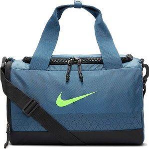 Torba Vapor Jet Drum Mini 24L Nike (niebieska)