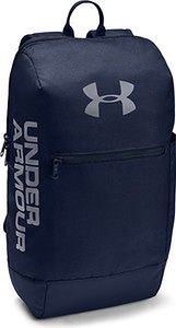 Plecak Patterson Under Armour (navy)