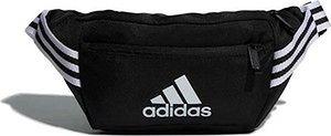 Saszetka Classic Badge of Sport Adidas (czarny)