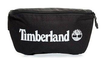 TIMBERLAND TORBA SLING BAG