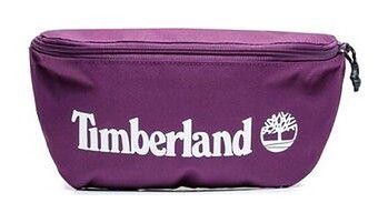 TIMBERLAND TOREBKA SLING BAG