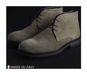 Made in Italia - SIMONE - Brązowy