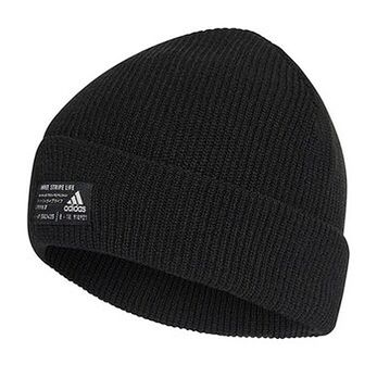 Czapka Performance Woolie Adidas (black)