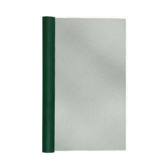 Siatka plastikowa 1 x 5 m zielona WINDANET NORTENE