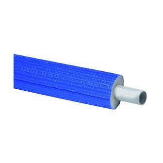 Rura wielowarstwowa Z OTULINĄ NIEBIESKĄ RPOTN16-1 16 mm 100 mb SIGMA
