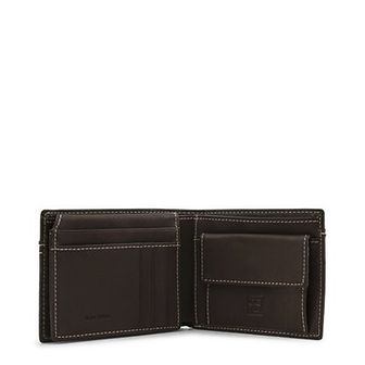 Renato Balestra CHAPTER-RB18W-501-04