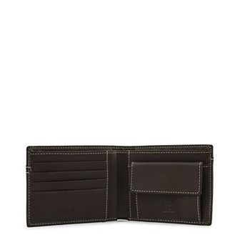 Renato Balestra CHAPTER-RB18W-501-03