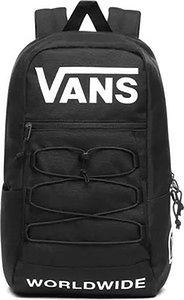 Plecak Vans Snag Backpack black