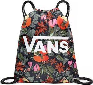 Worek Vans  Benched Bag Multi Tropic VN000SUFW141