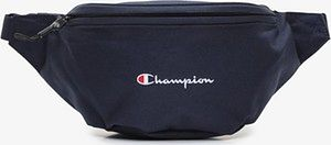 CHAMPION TORBA BASIC BUM BAG