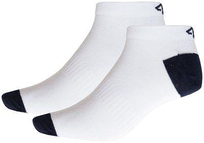 Skarpetki męskie SOM003 - biały