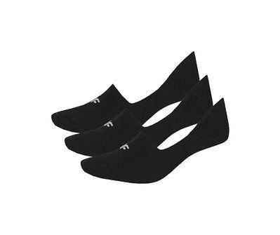 Skarpetki męskie (3 pary) SOM300 - czarny+czarny+czarny
