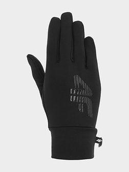 Rękawiczki Touch Screen dziecięce