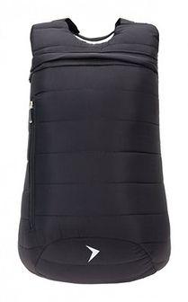 Plecak miejski PCD602 - czarny