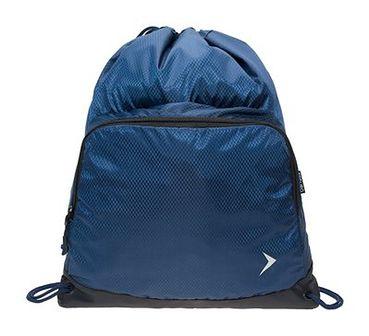 Plecak-worek PCU601 - granatowy