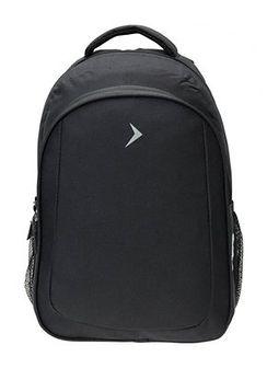 Plecak miejski PCU612 - czarny