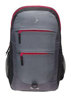 Plecak miejski PCU613 - antracyt