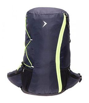 Plecak miejski PCU614 - ciemny granatowy