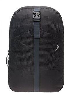 Plecak miejski PCU671 - czarny