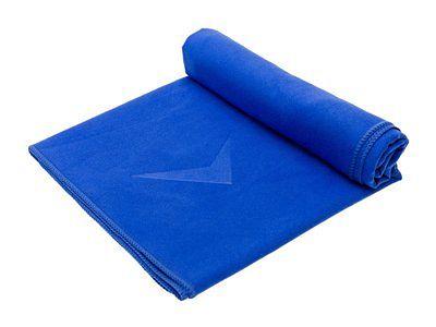 Ręcznik RECU600 - niebieski
