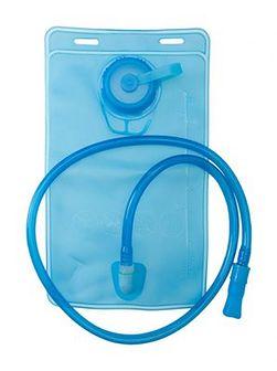 Bukłak na wodę SSW604 - niebieski