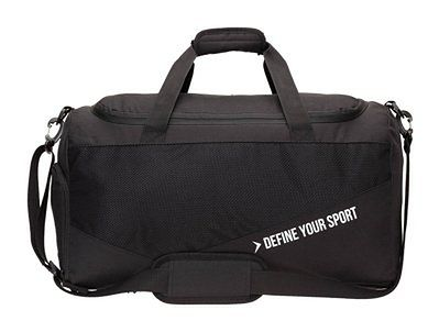 Torba sportowa TPU635 - czarny