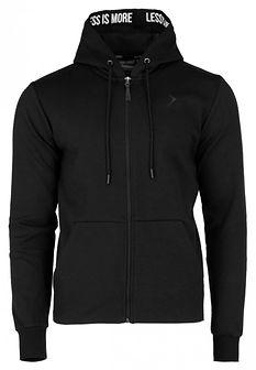 Bluza męska BLM605 - czarny
