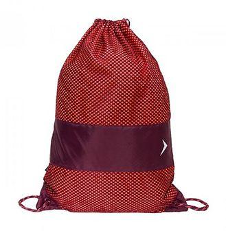Plecak-worek PCU607 - BORDOWY