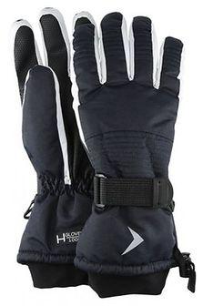 Rękawice narciarskie damskie RED603 - ciemny granat