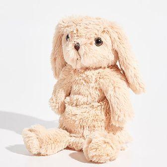 Sinsay - Piórnik królik - Beżowy