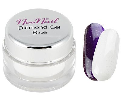 Żel Diamond Exclusive 5ml