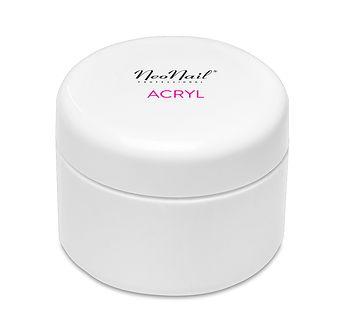 Proszek akrylowy 15 g - White