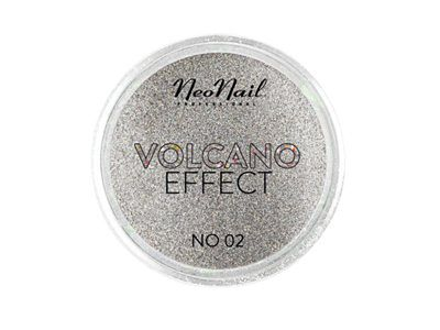 Pyłek Volcano Effect No. 2