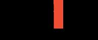 Index Exchange