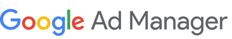 Google Ad Manager 360