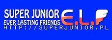 SuperJuniorPL