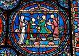 średniowiecze - wiedza ogolna